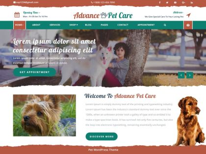 advance-pet-care