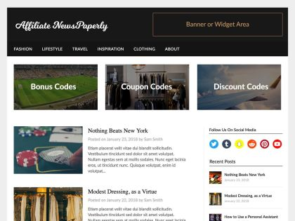 affiliate-newspaperly