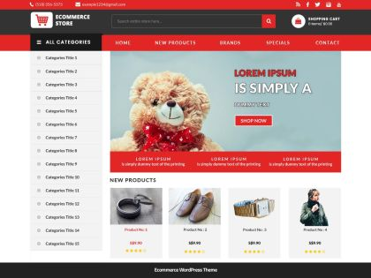 bb-ecommerce-store