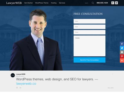lawyer-wp