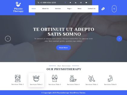 physiotherapy-lite