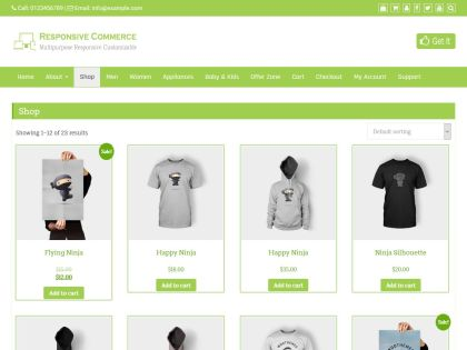 responsive-commerce