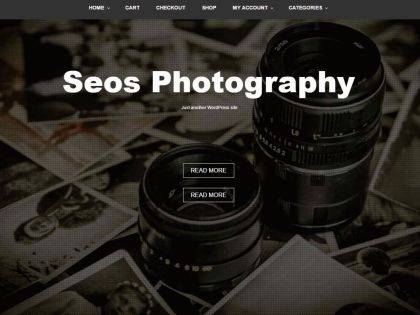 seos-photography