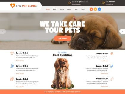 the-pet-clinic
