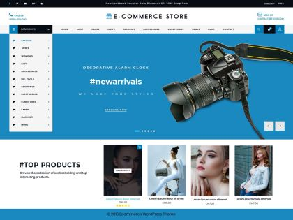 ultimate-ecommerce-shop
