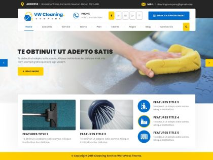 vw-cleaning-company