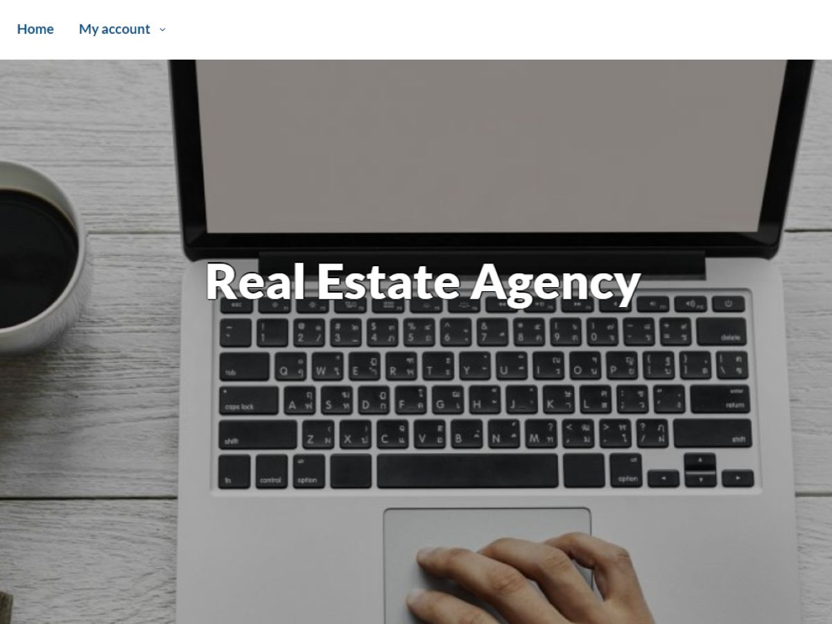 real-estate-agency