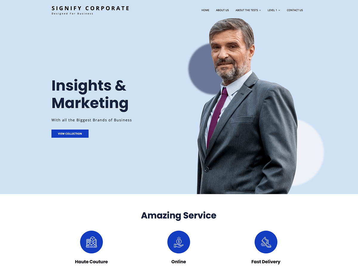 signify-corporate
